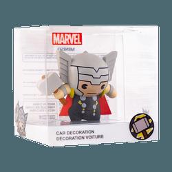 Miniso MARVEL-Car Decoration #Thor