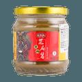 蔡林记  芝麻酱 250g