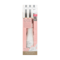 BEAUTY BUFFET SCENTIO Q10 Scentio Double Milk Triple White Facial Emulsion 150ml