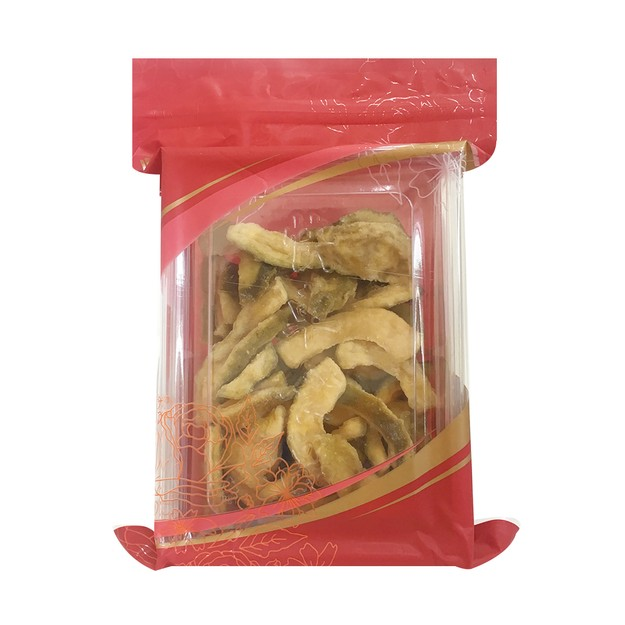 Product Detail - KUAICHE H15 Dried Guava 300g - image 0