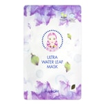 A. by Bom Super Power Baby Ultra Water Leaf  Mask  1 sheet