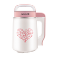 【Pre-order-Shipped in 7~15 days】【Hot】JOYOUNG Multi Function Soymilk Maker DJ06M-DS920SG 0.6L 1-2 Servings