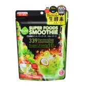 BotaRich Enzyme X Super Foods Smoothie Powder 200g