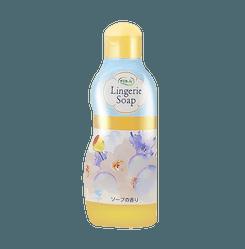 Kobayashi Lingerie Liquid Detergent 120ml