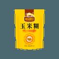 【亚米独家】【抖音爆款】粮芯稻田 即食玉米糊 400g 早餐首选 健康冲饮