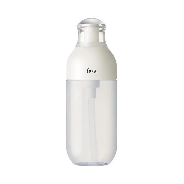商品详情 - 【日本直邮】IPSA 茵芙纱 2021最新款 METABOLIZER 乳液 ME 1 # 175ml - image  0