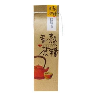 台湾SIID CHA吾穀茶糧  老姜桂圆红枣茶 300g