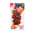 Dried Bean Curd Snacks Barbecue Flavor 25g