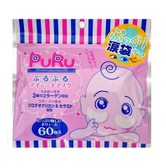 SPC PuRu Eye Sheet Mask 60 Sheets