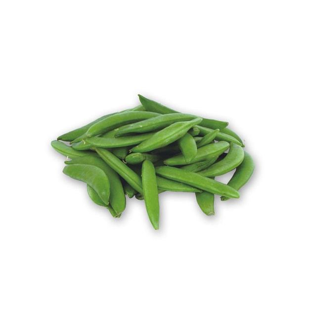 商品详情 - 甜豆 0.8 - 1.1磅 - image  0