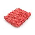 牛绞肉 0.8 - 1.1磅