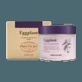 Eggplant Clearing Peeling Pad Toner 230ml