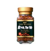 UCC The Blend Sumiyaki Coffee Powder 45g