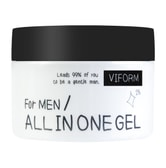 LIBERTA VIFORM All in One Gel for Men 100g