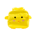 Miniso Cute Animal Lunch Bag #Chick