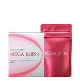 POLA Beauty Style Mega Burn Diet Beauty Supplement 180tablets