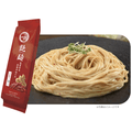 ICHIRAN Summer limited Dried Noodle with Red Pepper Ginger Sauce 2pc