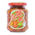 红翻天 蒜蓉剁辣椒 200g