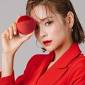 [韩国直邮] 7WINGS 韩国柔红气垫粉 (SPF 50+/PA+++) #23号 Natural