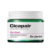 DR.JART+ Cicapair Re-Cover Cream 50ml