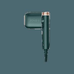 JOVS VENUS PRO升級版脱毛仪嫩肤仪  定制6个部位模式 冰点激光 唇毛神器 比基尼 全身 腋毛 私处 女士家用 胡一天代言