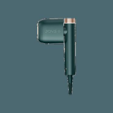 JOVS VENUS PRO升級版脱毛仪嫩肤仪  定制6个部位模式 冰点激光 唇毛神器 比基尼 全身 腋毛 私处 女士家用 金晨代言