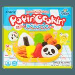 KRACIE Popin Cookin DIY Fun Bento Store 29g