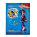 "MOFASHI Noodle Snack Grill Squid Flavor 46g (Yamibuy will not participate in ""One more pack"" event)"