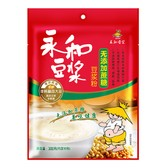 YON HO No Sugar Soybean Powder 350g