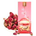 SHOUQUANZHAI rose  tea 35g