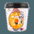 YOPOKKI Cup Kimchee Rice Cake Soup 78g