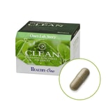 HEALTHY-ONE CLEAN Original Supplement For Beauty 30P