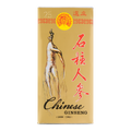 HUIFENG Pillars Ginseng 1 box