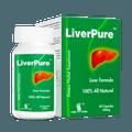 美国发龙药业 FARLONG 排毒养肝宝 60粒 (買6送3) 护肝保健品