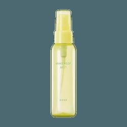 日本KOSE高丝 保湿定妆喷雾 柠香瓶 80ml