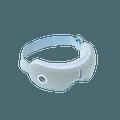 【中国DHL直发】网易严选 折叠眼部按摩仪/按摩器  蓝色 DHL 5-7日达