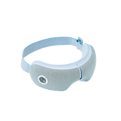Lifease Foldable Eye Massager  Blue 【5-7days for shipping】