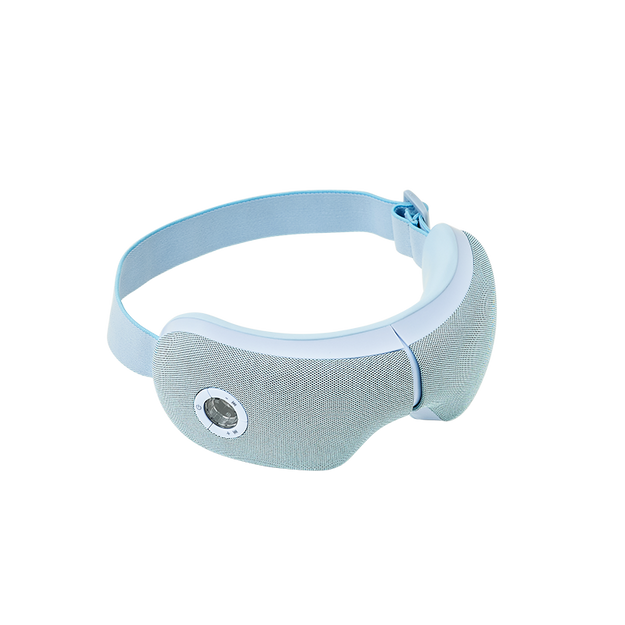 Product Detail - Lifease Foldable Eye Massager  Blue 【5-7days for shipping】 - image  0