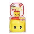 DHL直发【日本直邮】日本FUEKI 小黄鸭 儿童马油保湿霜 50g 星娃同款