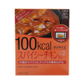 OTSUKAFOODS Mysize Spicy Chicken Curry 140g