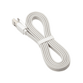 XIAOMI USB Type C Fast Charging Cable