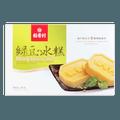 稻香村 绿豆冰糕 360克