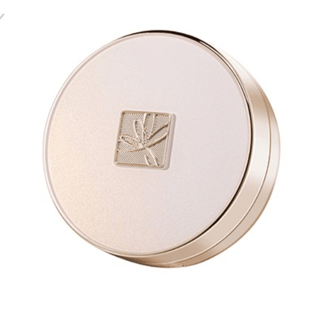 Product Detail - MISSHA Signature Essence Cushion Intensive Cover SPF50+ PA+++No.23 - image 0