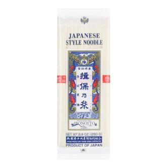 日本IBONOITO SOMEN 日本特色挂面 250g