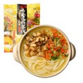 MANWAN YUNNAN CROSS BRIDGE RICE NOODLE CHICKEN SOUP 270g