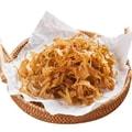 【新品零食】农家特产 即食多味笋丝 180克罐装 下饭菜休闲零食 Mushroomstorm品牌