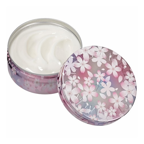 STEAMCREAM Sakura 75g