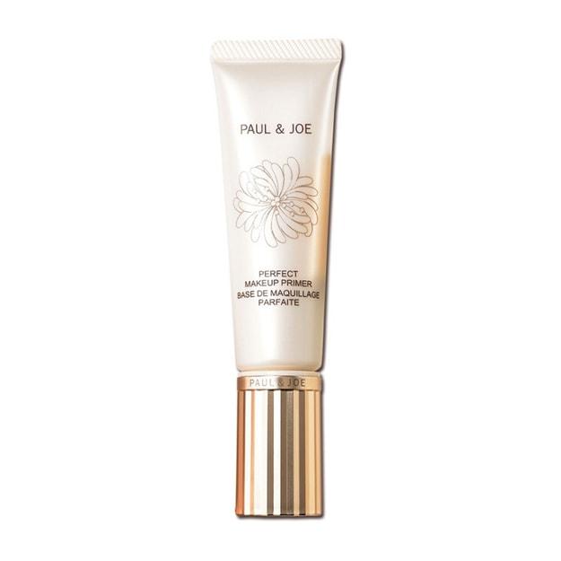 Product Detail - PAUL&JOE Perfect Makeup Primer #01 SPF30 PA+++ 30ml - image 0