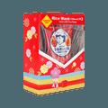 日本ISHIZAWA LAB石泽研究所 限量礼品套装 小苏打泡沫洁面乳 100g + 毛穴抚子大米精华保湿面膜 3片入