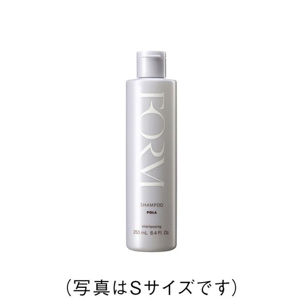 Product Detail - POLA FORM Shampoo 250ml - image 0